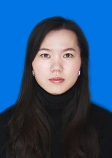 ReneSola CEO Shelley Xu