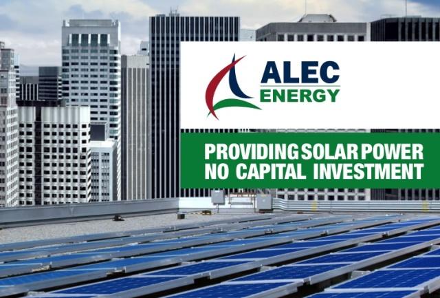Alec Energy