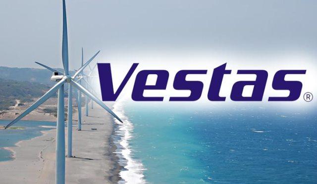 Vestas Philippines