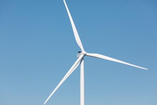 Siemens Gamesa SG 4.7-155 turbine