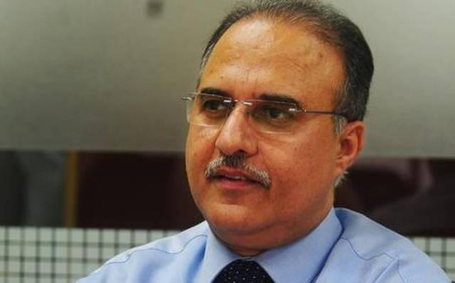 Adani Transmission CEO Anil Sardana