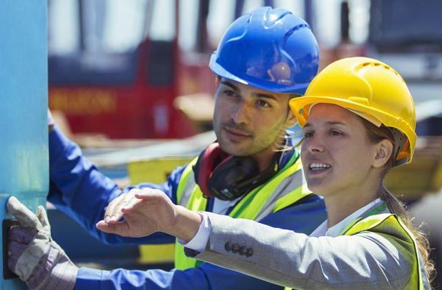 SHV Energy in solar business