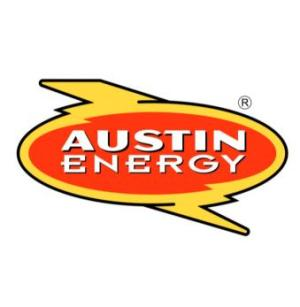 Austin_Energy_Logo