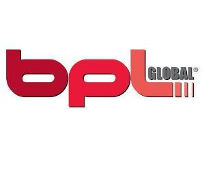BPL-GLOBAL-LOGO