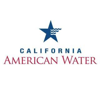 CALIFORNIA-Am-Water