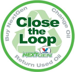 CLOSE-THE-LOOP-LOGO