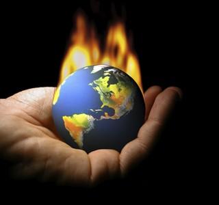 Climate-Change-Treaty