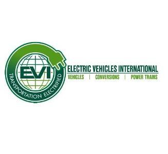 ELECTRIC-VEHICLES-INTERNATIONAL-LOGO