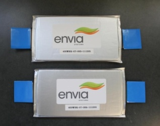 Envia-Systems-Lithium-ion-battery