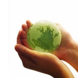 Environment-Green