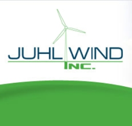 JUHL WIND INC