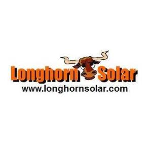 Longhorn-solar