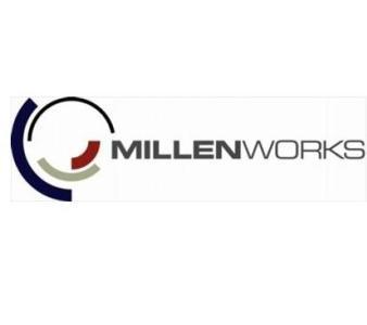 Millen works