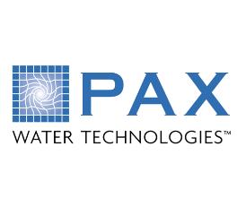 PAX WATER TECHNOLOGIES