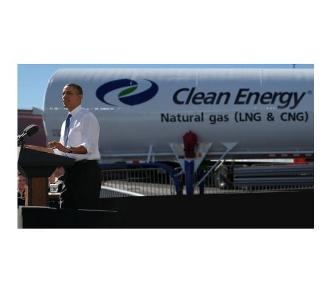 PresObama-CleanEnergy-LV