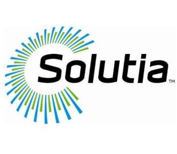 Solutia-Logo