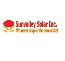 SunValleySolarTech