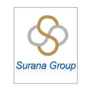 Surana_Ventures