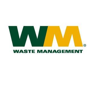 WasteManagementLogo