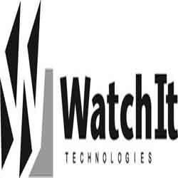 Watchit-Technologies-Inc