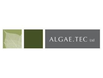 ALGAE TEC LTD
