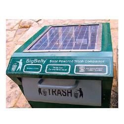 bigbelly-solar-trash