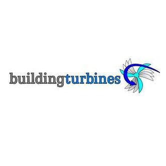 building-turbines