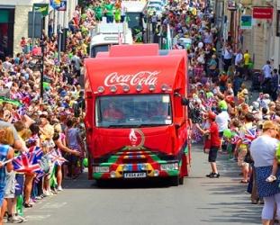 coca-cola-vehicle