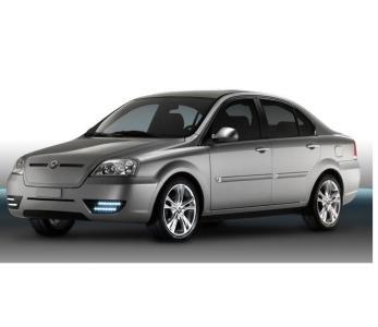 coda-sedan
