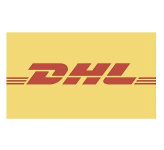 DHL and Blue Dart offer GOGREEN carbon neutral service in India