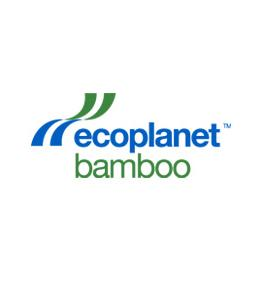 eco-planet-bamboo