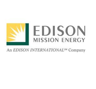 edison-mission-energy
