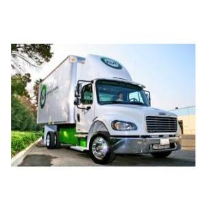 electric-vehicle-international-trucks