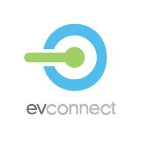 ev-connect
