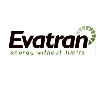 evtran-logo