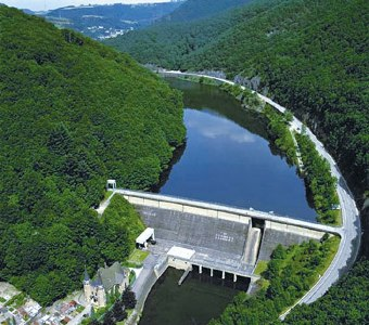 hydro_power_projects