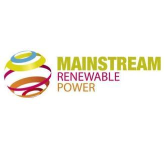 mainstream-renewable-power