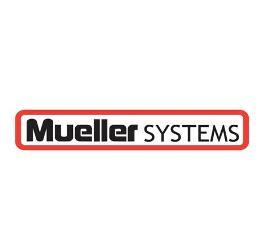 MUELLER SYSTEMS