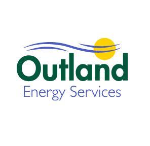 OUTLAND ENERGY SERVICES