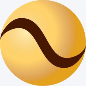 petra-solar