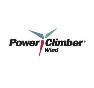 power-climber-wind