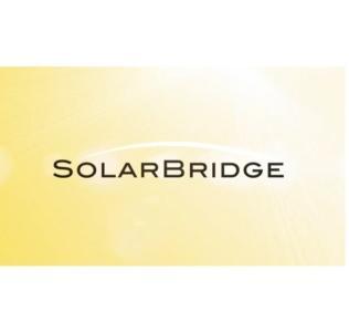 solar-bridge-tech