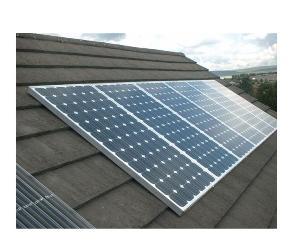 solar-panel-energy