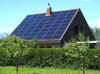 solar-power-house