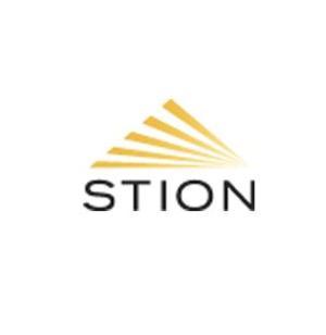 stion