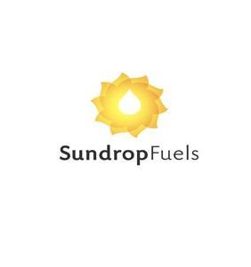 sundrop-fuels