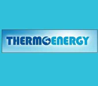 thermoenergy