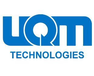 UQM TECHNOLOGIES