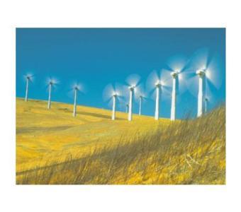 wind-energy-new