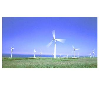 wind-power-projects